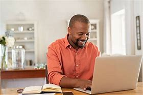 best computer for your home business